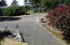 1901 NW Cedarcrest Pl, Waldport, OR 97394 - IMG_0045