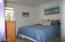 1901 NW Cedarcrest Pl, Waldport, OR 97394 - IMG_0053