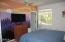 1901 NW Cedarcrest Pl, Waldport, OR 97394 - IMG_0054