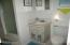 1901 NW Cedarcrest Pl, Waldport, OR 97394 - IMG_0055