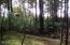 1901 NW Cedarcrest Pl, Waldport, OR 97394 - IMG_0104