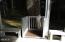 1901 NW Cedarcrest Pl, Waldport, OR 97394 - IMG_0117