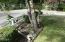 1901 NW Cedarcrest Pl, Waldport, OR 97394 - IMG_0143