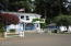 1901 NW Cedarcrest Pl, Waldport, OR 97394 - IMG_0146