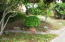 1901 NW Cedarcrest Pl, Waldport, OR 97394 - IMG_0154