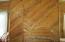 1901 NW Cedarcrest Pl, Waldport, OR 97394 - IMG_0024