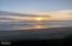 5346 SW Pacific Coast Hwy, Waldport, OR 97394 - Beach Sunset