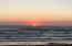 5346 SW Pacific Coast Hwy, Waldport, OR 97394 - Oceanfront Sunset