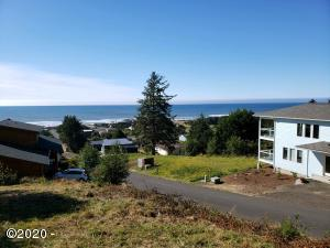 13 Windsong St NE, Yachats, OR 97498 - Windsong lot 13 2020