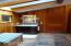 1 Woodthrush Ln, Gleneden Beach, OR 97388 - Double Vanity Master