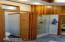 1 Woodthrush Ln, Gleneden Beach, OR 97388 - Master Bath