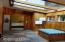 1 Woodthrush Ln, Gleneden Beach, OR 97388 - Open Master Bath