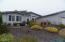 4665 NE Voyage Ave, Lincoln City, OR 97367 - 100_1090