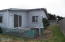 4665 NE Voyage Ave, Lincoln City, OR 97367 - 100_1091