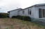 4665 NE Voyage Ave, Lincoln City, OR 97367 - 100_1092