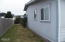 4665 NE Voyage Ave, Lincoln City, OR 97367 - 100_1093