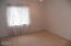 4665 NE Voyage Ave, Lincoln City, OR 97367 - 100_1097