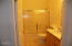 4665 NE Voyage Ave, Lincoln City, OR 97367 - 100_1098