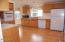 4665 NE Voyage Ave, Lincoln City, OR 97367 - 100_1099