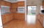 4665 NE Voyage Ave, Lincoln City, OR 97367 - 100_1102