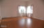 4665 NE Voyage Ave, Lincoln City, OR 97367 - 100_1110