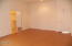 4665 NE Voyage Ave, Lincoln City, OR 97367 - 100_1111