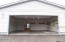 4665 NE Voyage Ave, Lincoln City, OR 97367 - 100_1116