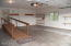 4665 NE Voyage Ave, Lincoln City, OR 97367 - 100_1117