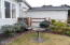 4665 NE Voyage Ave, Lincoln City, OR 97367 - 100_1118
