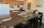 890 SE Bay Blvd, 108, Newport, OR 97365 - Kitchen