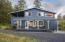 246 N Mountain View Rd, Otis, OR 97368 - Exterior