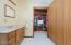 246 N Mountain View Rd, Otis, OR 97368 - master bathroom