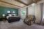 246 N Mountain View Rd, Otis, OR 97368 - Bedroom