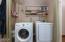 246 N Mountain View Rd, Otis, OR 97368 - Laundry
