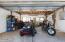 246 N Mountain View Rd, Otis, OR 97368 - Detached shop/garage