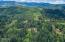 246 N Mountain View Rd, Otis, OR 97368 - Aerial #1