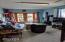 6106 NE Oar Dr, Lincoln City, OR 97367 - Bonus Room