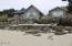 190 NW Maple St, Waldport, OR 97394 - New Sea Wall