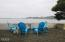 190 NW Maple St, Waldport, OR 97394 - Added Outside Living Area