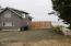 190 NW Maple St, Waldport, OR 97394 - Boat/RV Parking