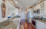 8578 NW Coast Rd, Seal Rock, OR 97376