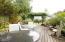535 NE 20th Pl, Newport, OR 97365 - Backyard Deck