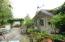 535 NE 20th Pl, Newport, OR 97365 - Backyard