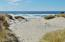 126 NW Sunset Way, Waldport, OR 97394 - Easy beach access