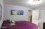 535 NE 20th Pl, Newport, OR 97365 - Bedroom #3