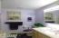 535 NE 20th Pl, Newport, OR 97365 - Guest Bath