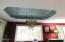 535 NE 20th Pl, Newport, OR 97365 - Recessed Ceiling
