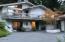 1 Woodthrush Ln, Gleneden Beach, OR 97388 - Well Kept House