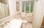 1 Woodthrush Ln, Gleneden Beach, OR 97388 - Bath Downstairs