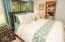 1 Woodthrush Ln, Gleneden Beach, OR 97388 - Master Bedroom